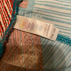 LuLaRoe Pants & Jumpsuits - LuLaRoe Very Comfortable Pants.
